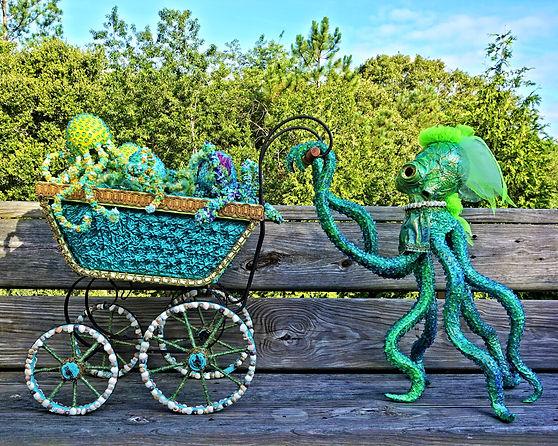 Neptune's Nanny.jpg
