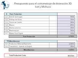 Presupuesto_pag_03