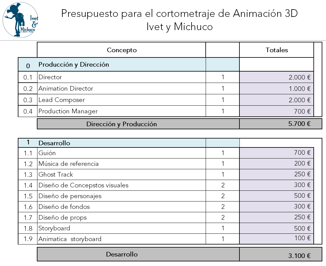 Presupuesto_pag_01