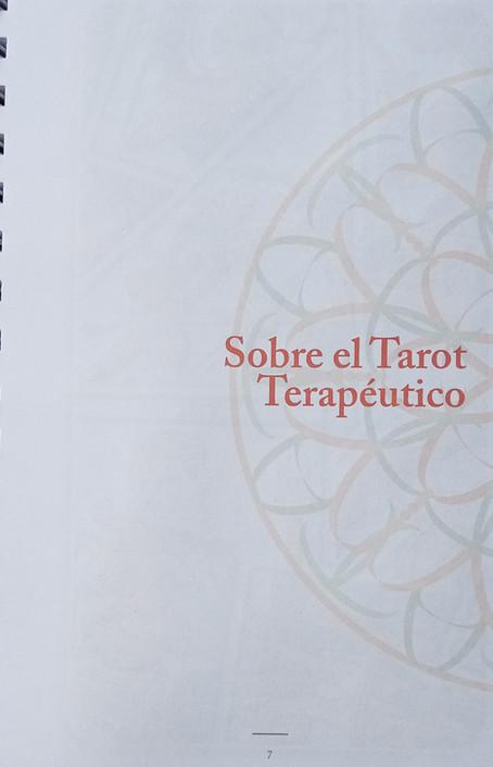 manual tarot terapeutico 3