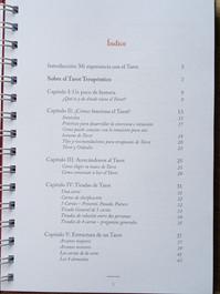 manual tarot terapeutico 4