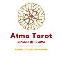 Atma Tarot portada