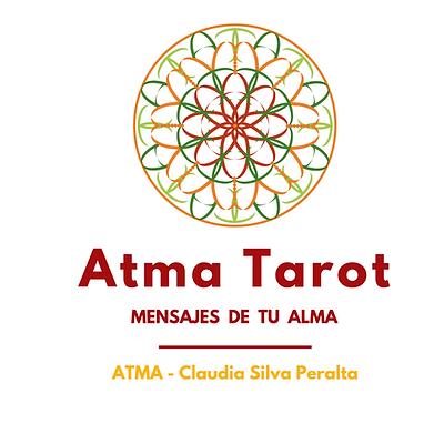 Cartas Atma Tarot