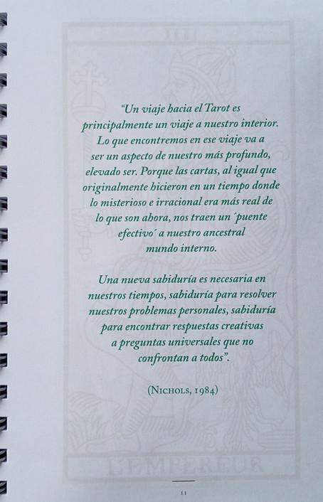 manual tarot terapeutico 7