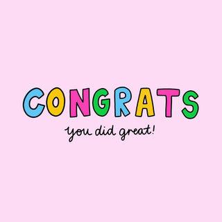 Congrats jpeg.jpg