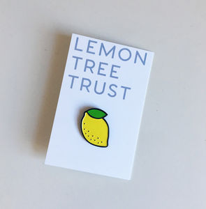LemonTreeTrust.jpg