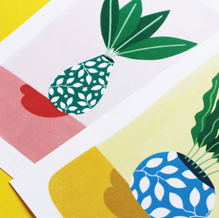 Leafy Prints.jpg