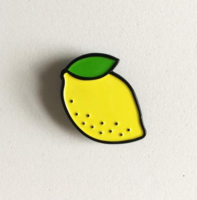 lemonpinfinal.jpg