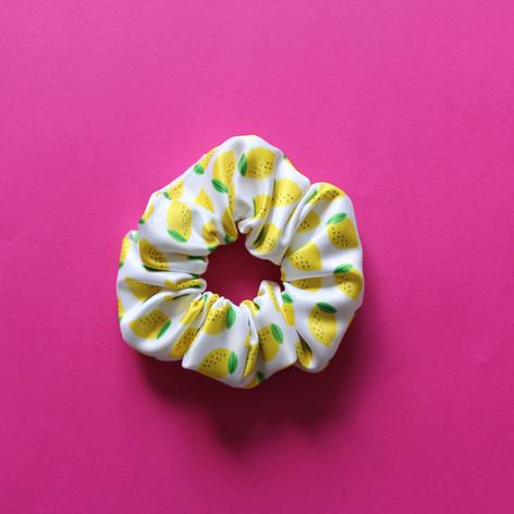 Lemon Scrunchie.jpg