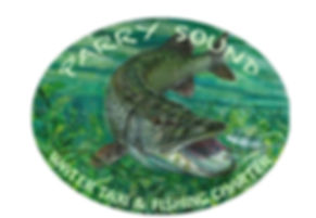 Fishing charter gift cards