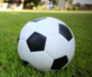 Soccer1_edited.jpg