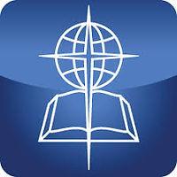 SBC-Logo.jpg