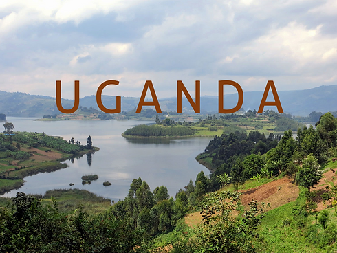 Uganda5.png
