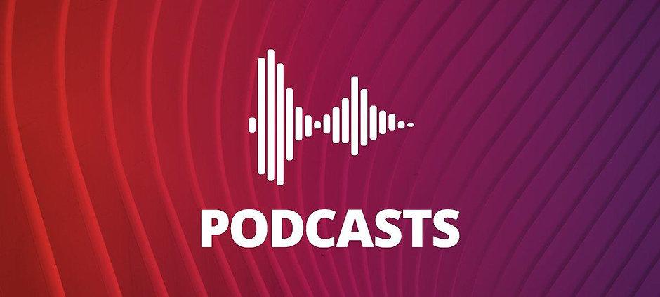 Podcast2.jpeg