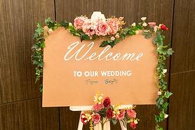 Zaubertraum, Hochzeitsplanung, Wedding-Design, Hochzeitfloristik, Candybar