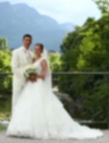 Zaubertraum, Hochzeitsplanung, Wedding-Design, Hochzeitfloristik, Candybar, Sweet-Table, Über-Uns