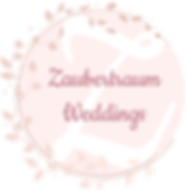 Zaubertraum Weddings