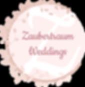 Zaubertraum Weddings