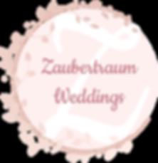 Zaubertraum, Hochzeitsplanung, Wedding-Design, Hochzeitsfloristik, Candybar