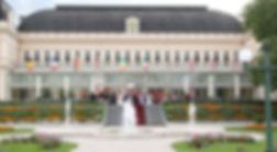 Zaubertraum, Hochzeitsplanung, Wedding-Design, Hochzeitfloristik, Candybar, Sweet-Table, Über Uns