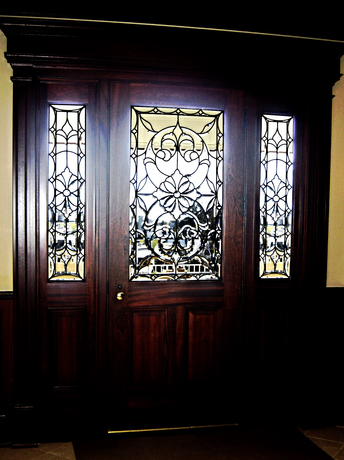 Beveled Door and Sidelights_edited