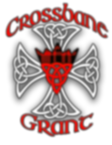 crossbaneFinal.png