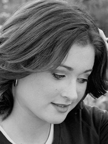 Miss Ramona 2005