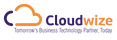 Cloudwize logo transparent.png