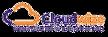 Cloudwize logo transparent.png