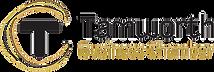 TBC logo transparent background.png