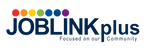Joblink Plus Logo_colour_transparent.png