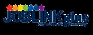 Joblink Plus Logo_colour_transparent.png