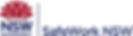 safework logo.png
