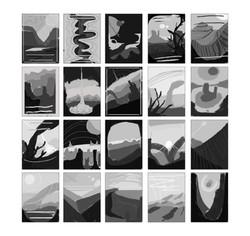 Desert Poster_thumbnails