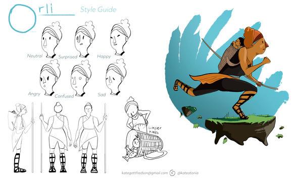 Orli-Style Guide.jpg