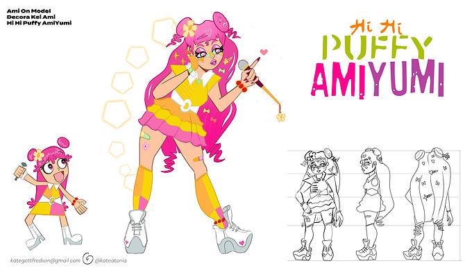 Reimagined Character web.jpg