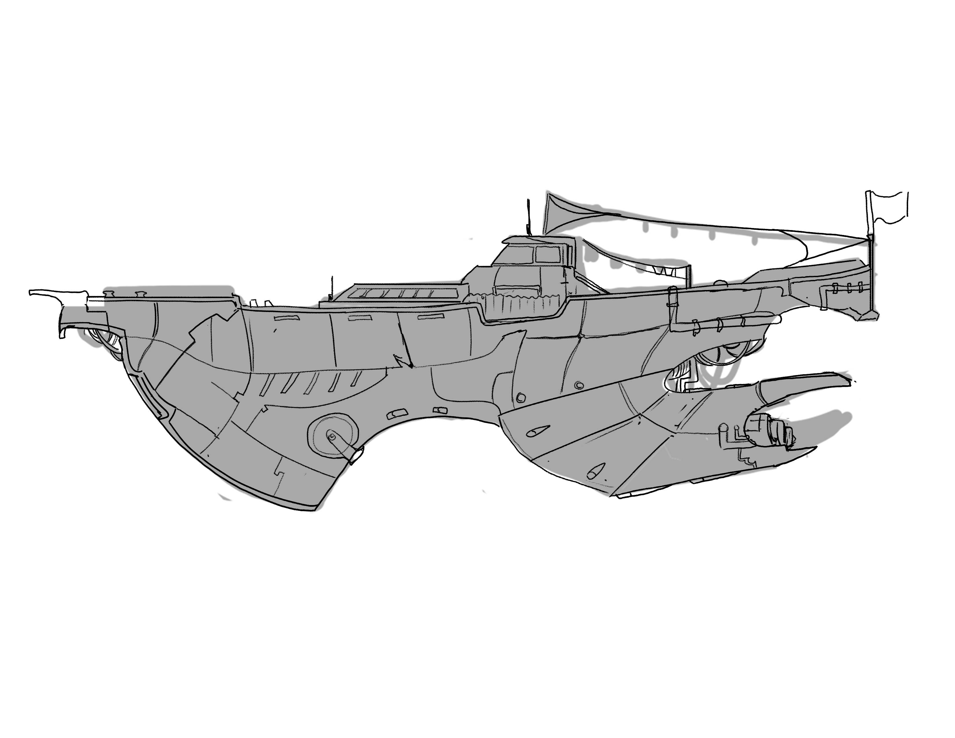Boat_process
