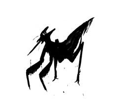 bugs-process