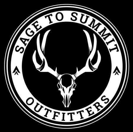 Sage to Summit Logo