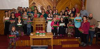 ChristmasBoxes_02_full.jpg