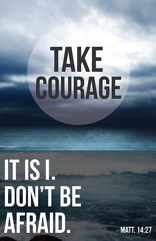 take_courage.png
