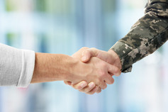 Handshake Soldier and Civilian.jpg