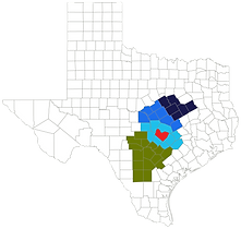 texas-map-hrwy_wwctx-01.png