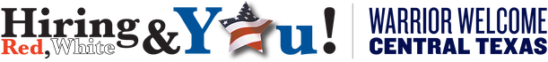 logo-hrwy_wwctx-update-01.png