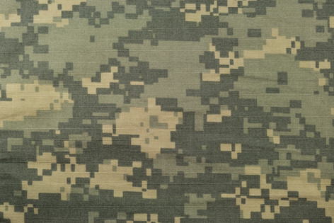 Camouflage Pattern.jpg