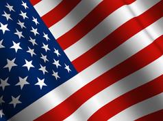 Flag Graphic 1.jpg