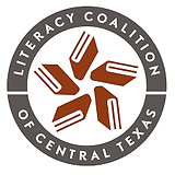 literacy coalition central texas.png