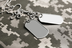 Dog Tags On Camo.jpg