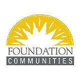 foundation communities square logo.jpg