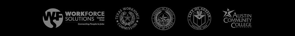 austin-workforce-leadership-summit-logos